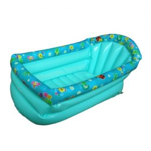 Tomy-Baignoire-Gonflable-0