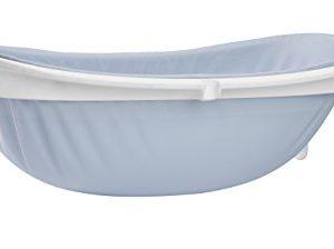 BABA-Baignoire-Textile-Compacte-0