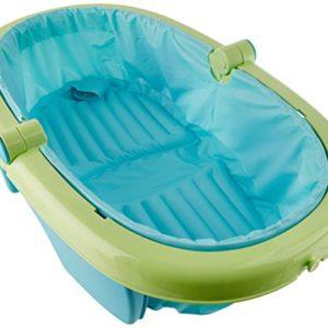 Baignoire grande taille baignoire splash en plastique pour grandes perruches et perroquets with - Baignoire bebe grande taille ...