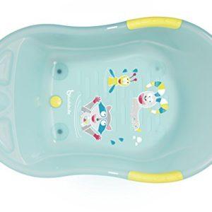 baignoire de bebe excellent baignoire bb pour douche. Black Bedroom Furniture Sets. Home Design Ideas