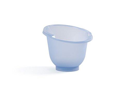 Doomoo-Basics-Baignoire-Shantala-Bleu-0