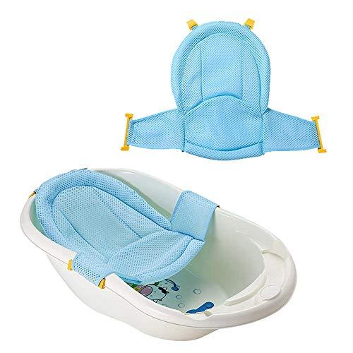 Baignoire-de-bain-pour-bb-sige-bb-nouveau-n-en-maille-filet-rglable-pour-baignoire-baignoire-confortable-pour-nouveau-n-et-enfant-0